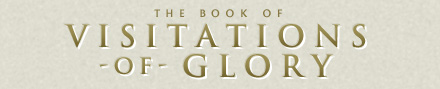 The Book of Visitations of Glory